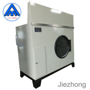 Clothes/ Wool/ Fabric Textile Dryer, Drying Machine, Full Automatic Dryer (HGQ) pictures & photos