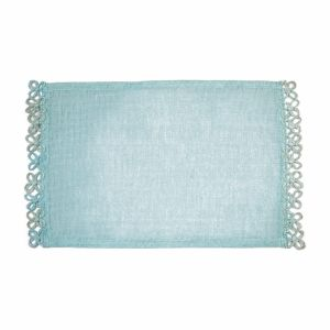 Paper Woven Tablemat for Home & Decorations pictures & photos