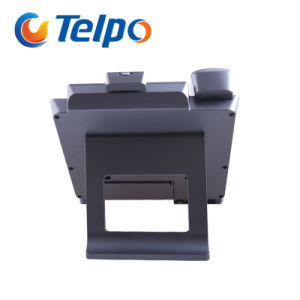 Telpo 4 SIP Accounts Office IP Video Phone pictures & photos