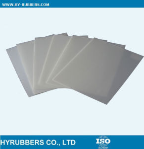 PP Plastic Sheet pictures & photos