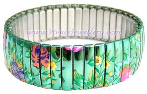 Spring Bracelet (CB-141)