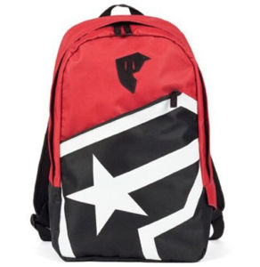 Cheap School Backpack Bag pictures & photos