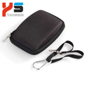 5 Inch GPS Case (G003)