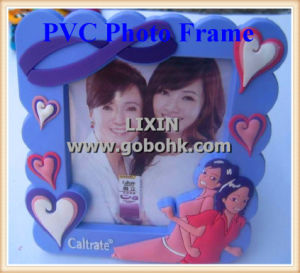 Hot Selling Joint Photo Frame Machine 12 Colors SGS/CE Leading Manufacturer pictures & photos