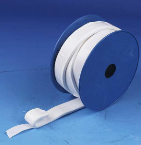 Expanded Joint Sealant PTFE with Self-Face Adhesive pictures & photos