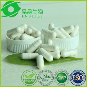 Hot Selling Glutathione for Skin Lightening Pills pictures & photos
