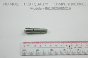 CNC Machining Part for Stainless Steel Fastener