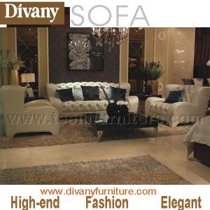 china ls 117a lse modern sofa livingroom furniture china