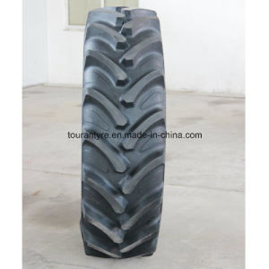 520/85r38 520/85r42 Agricultural Radial Tyres pictures & photos