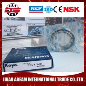 32010 Koyo Taper Roller Bearing