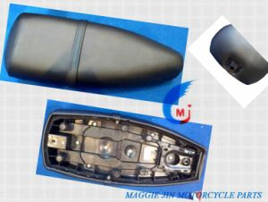 Motorcycle Parts Motorcycle Seat for Vespa pictures & photos