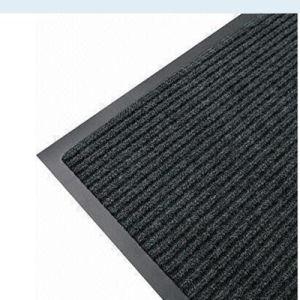 pvc mat of entrance door mat outdoor mat