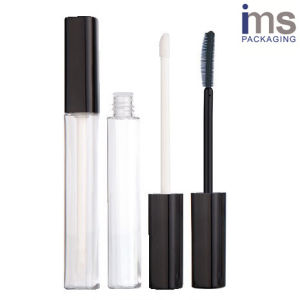 Square Lip Gloss/Mascara Case 9ml pictures & photos