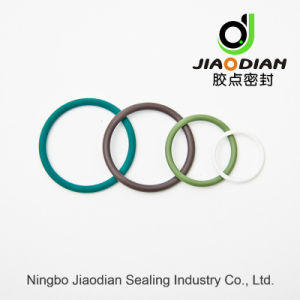 O Ring with SGS RoHS FDA Certificates As568 Standard