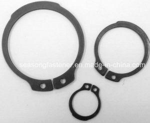 External Circlip / Retaining Ring (DIN471B) pictures & photos