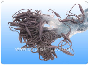 Gill Net pictures & photos