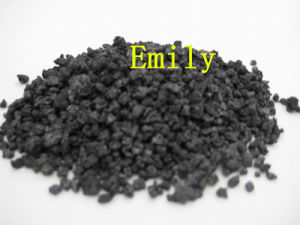 High Quality Calcined Petroleum Coke 99%, 98.5%, 98% pictures & photos