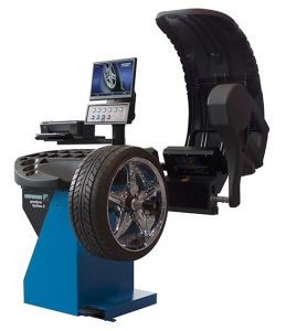 Wheel Balancer pictures & photos