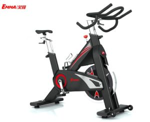 Commercial Spin Bike Fitness Bike Sport Equipment pictures & photos