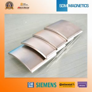 Cheap Permanent NdFeB Magnets Cheap N52 Neodymium Magnet pictures & photos