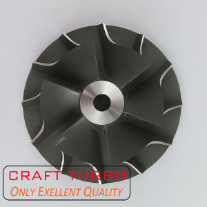 Ta45 441793-0010 Compressor Wheel pictures & photos