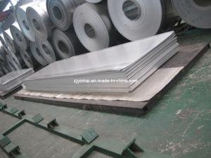 Aluminium/Aluminum Sheet for Cookware
