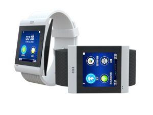 "1.54"", TFT Smart Watch/Watch Phone"