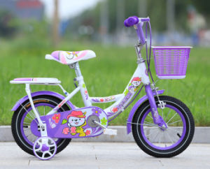 Factory Cheap Price Children Bike From China pictures & photos