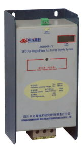Single-Phase Power Supply SPD (ZGDD60-JY)