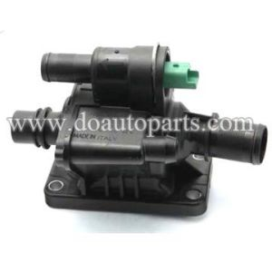 Thermostat for Mazda CT5567 pictures & photos