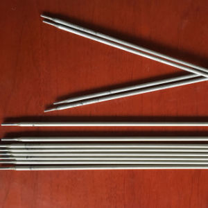 Mild Steel Arc Welding Electrode E6013 pictures & photos