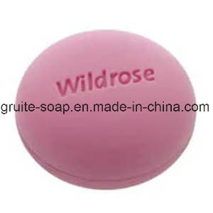Beauty Bar Bathing Soap Best Price From China Factory pictures & photos