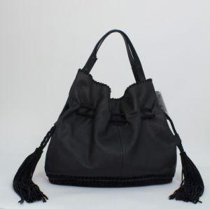 Top Top Designer Handbags Satchels Discount Designer Bags pictures & photos