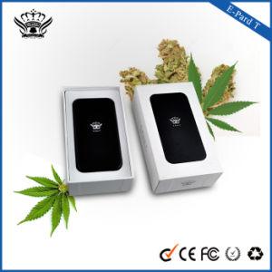 2017 New Coming E Prad T Portable PCC E-Cigarette Box Mod Accessories pictures & photos