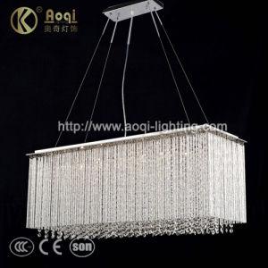 Modern Design Pendant Lamp (AQ88090B-900-300) pictures & photos