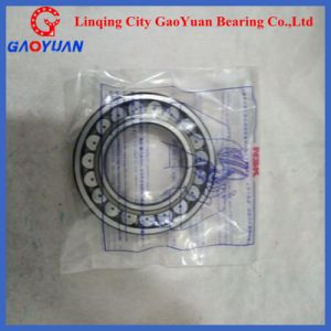 Large Stock! Spherical Roller Bearing (23028) pictures & photos