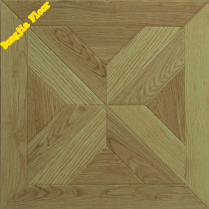 Luxury Flooring Laminate pictures & photos