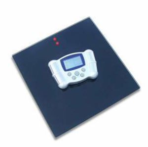 6 in 1 Body Analysis Scale (HCI-1) pictures & photos
