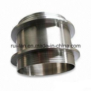 Casting & Machining, Boring Machining, EDM Machining, Machining Center, CNC Machining