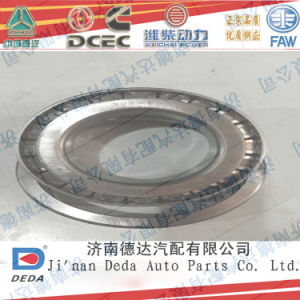 Bearing for Truck pictures & photos