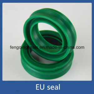 PU Seal EU Pneumatic Seal pictures & photos