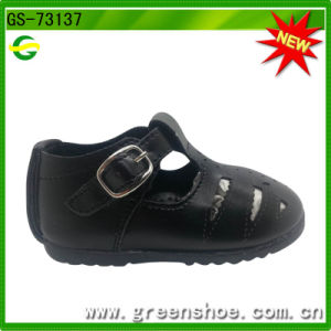 Summer Toddler Shoes Wholesale Baby Shoes pictures & photos