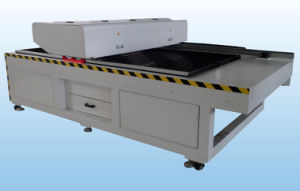 300W Metal and Non-Metal Laser Cutter Flc1325c pictures & photos