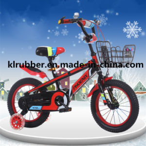 Hot Sale New Model Children Mountain Bike pictures & photos