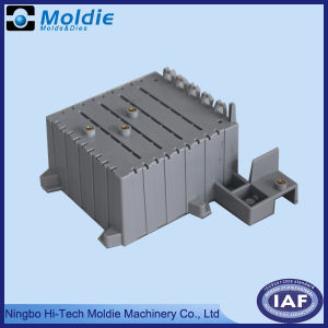 Plastic Injection Part for Electric Box pictures & photos