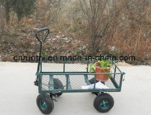 Heavy Duty High Quality Tool Cart pictures & photos