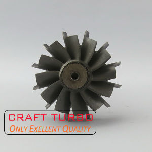 Gt20 760986-0006 Turbine Wheel Shaft pictures & photos
