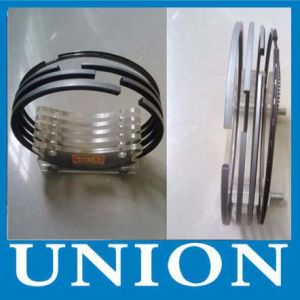 Engine Parts 8DC8 Piston Ring ME090574 for Mitsubishi Truck and Bus