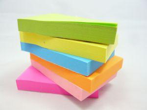 Sticky Note Pads Student Sticky Note Pads Office Sticky Note Pads