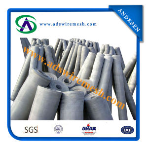 Coated Alkaline-Resistant (AR) Fiberglass Mesh (hot sale &factory price) pictures & photos